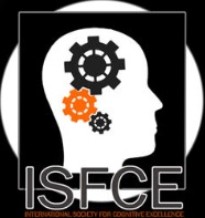 [New High IQ Society membership]: ISFCE