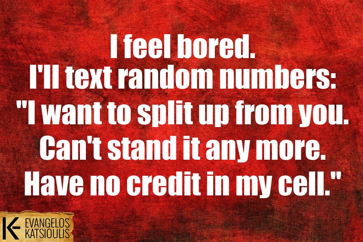 bored_text