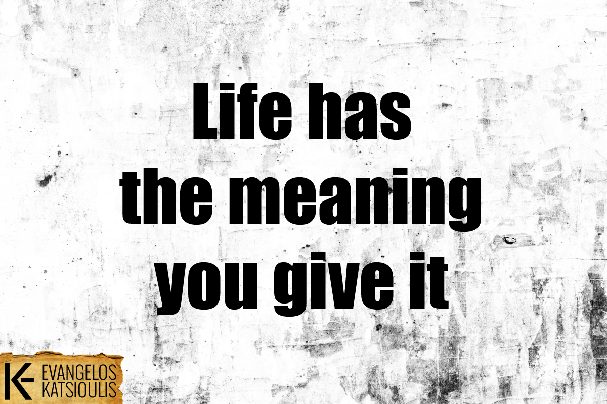 life_meaning