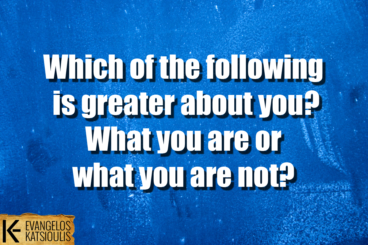 greater_you