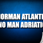 NORMAN ATLANTIC