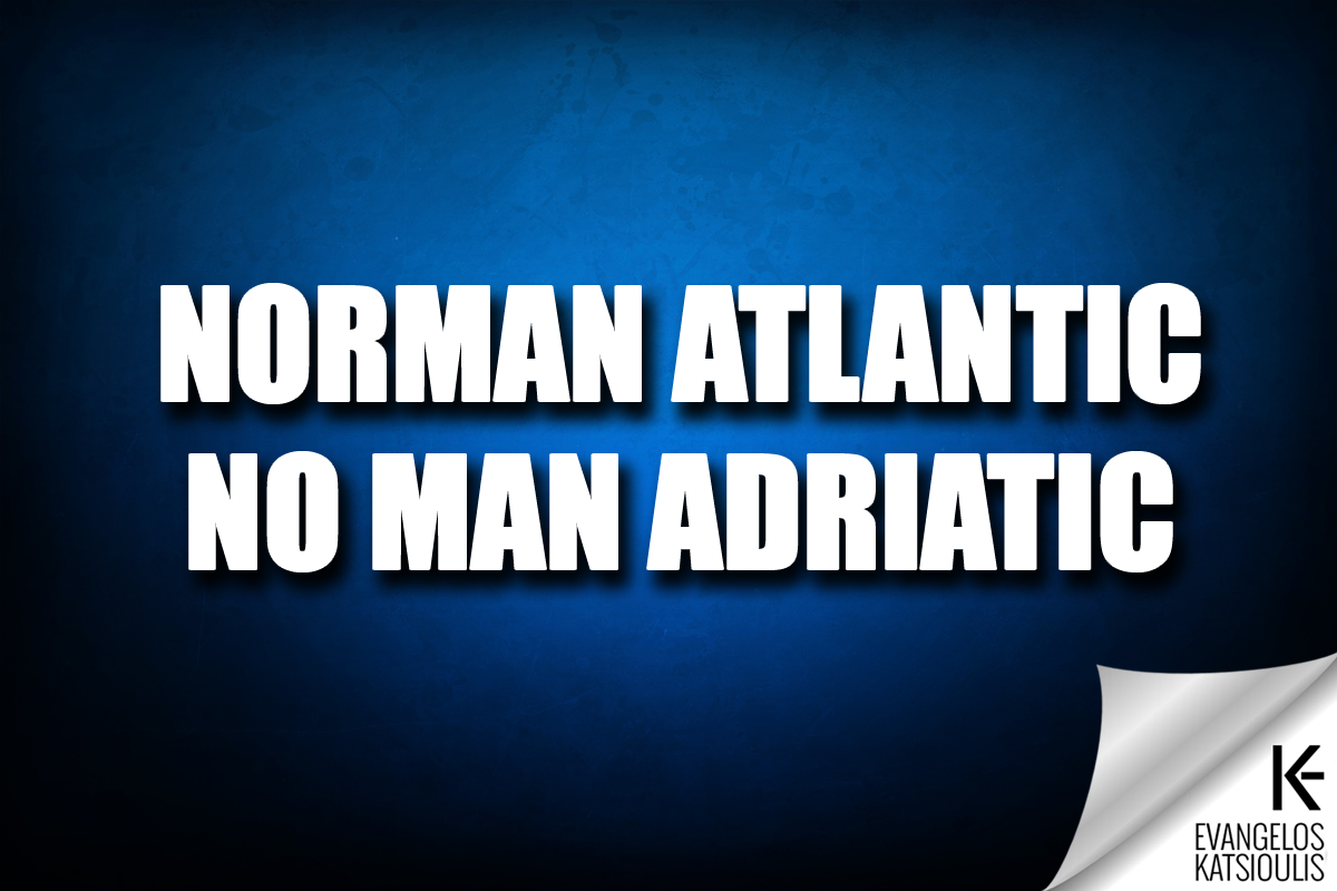 no_man_adriatic