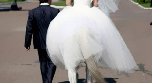 Proper marriage