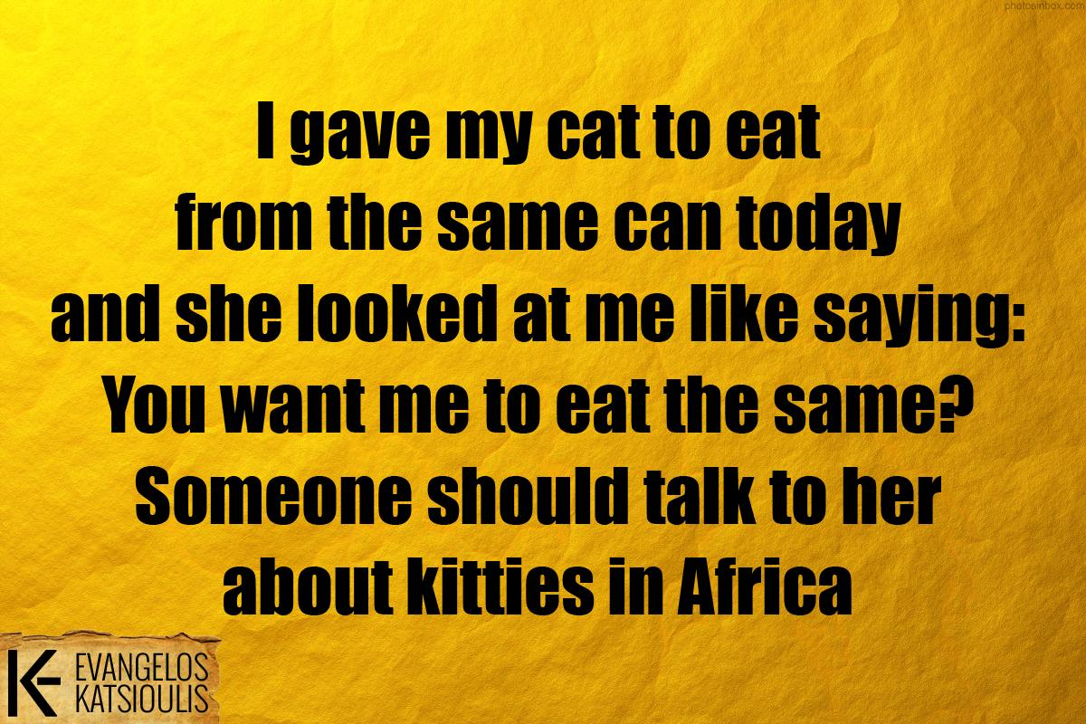 Cat_Africa