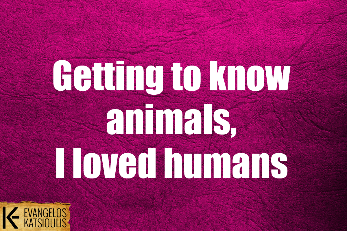 animals_love