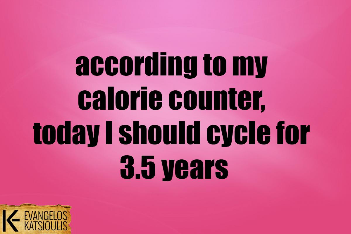 calorie_counter