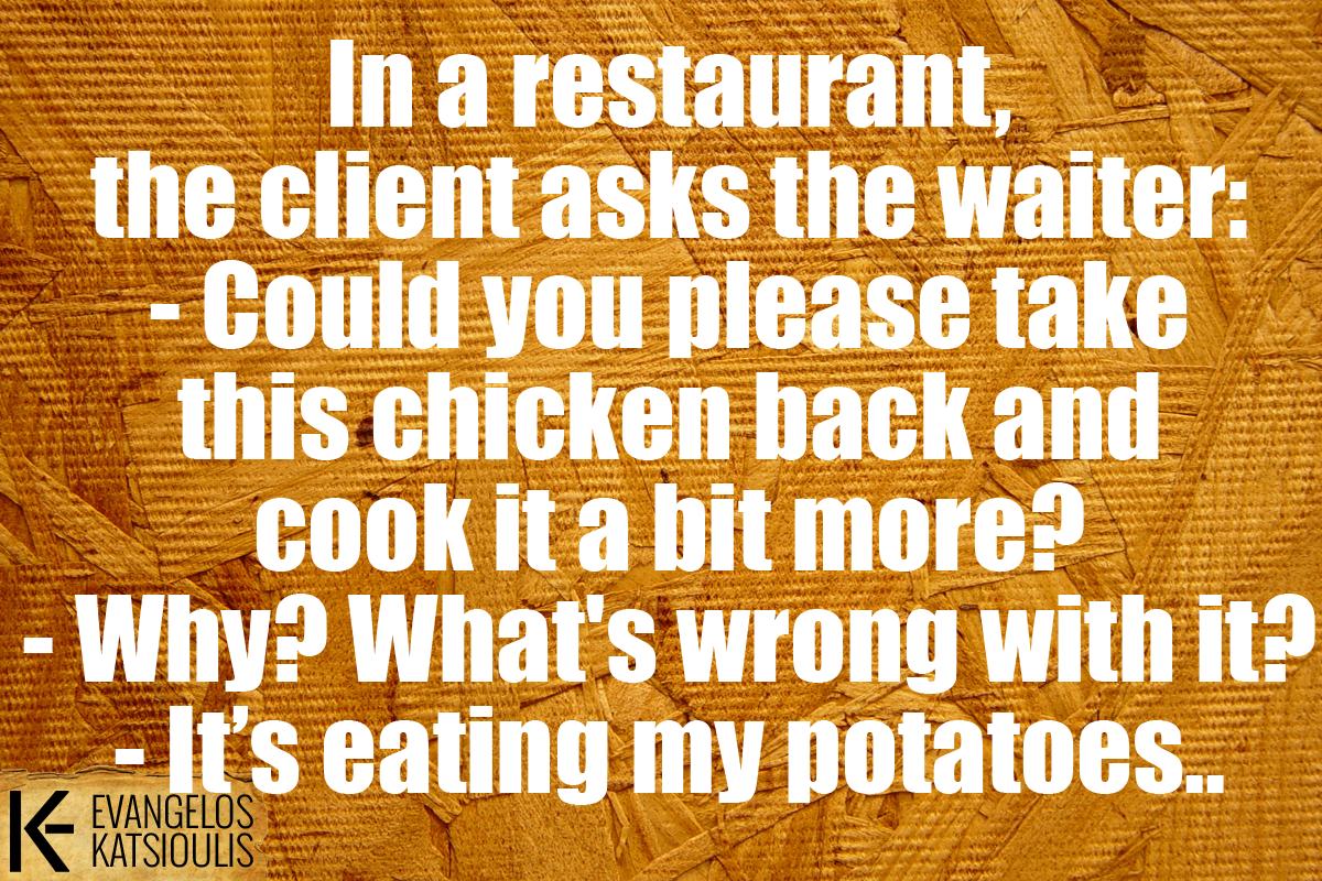 chicken_potatoes