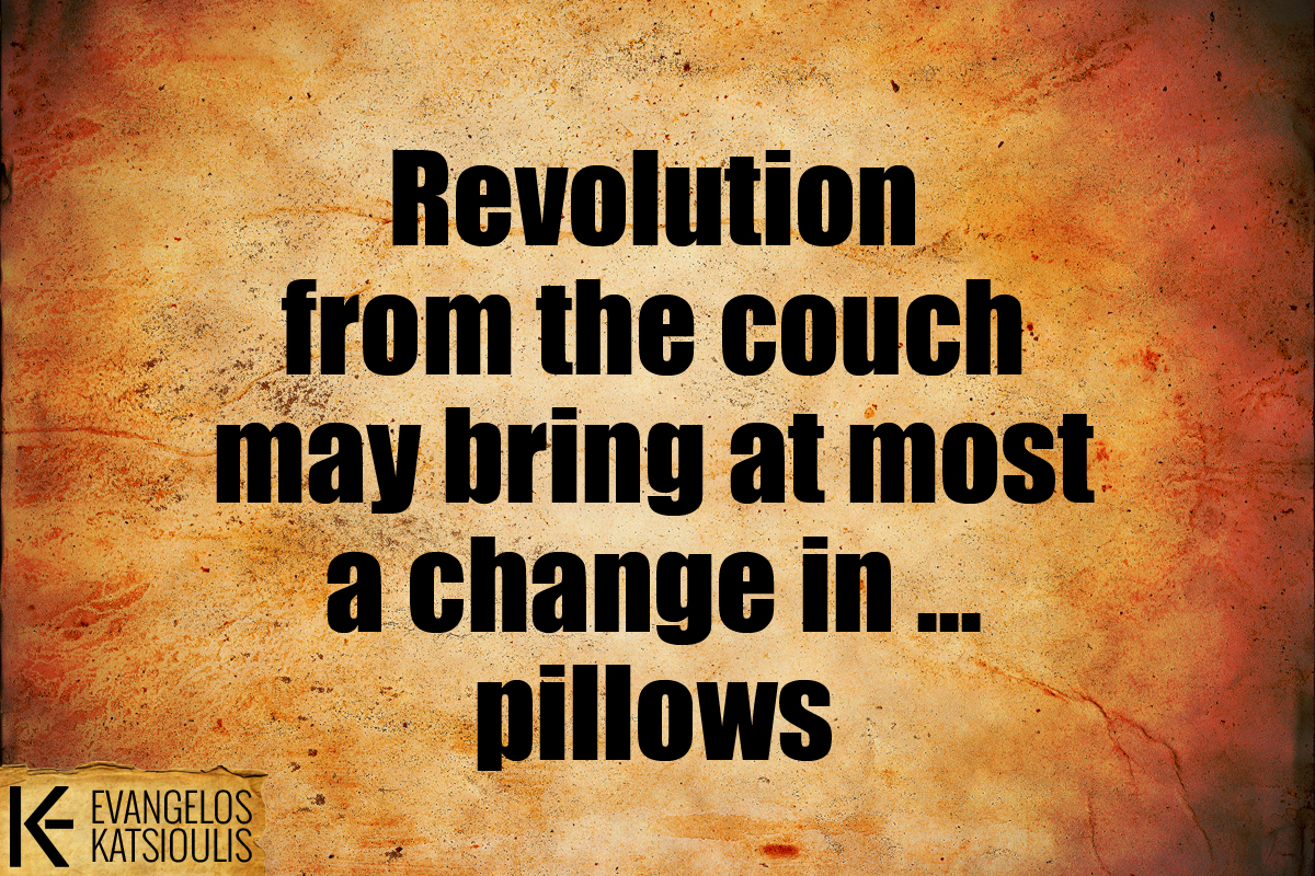 couch_revolution