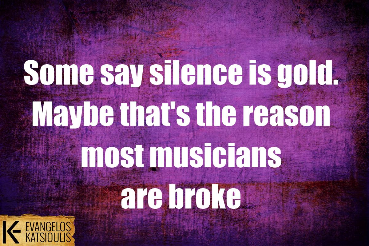 silence_gold
