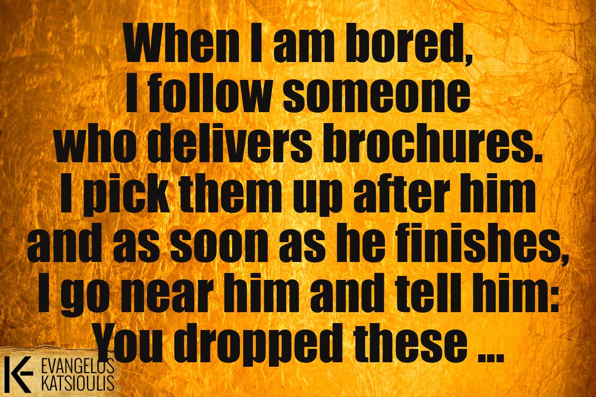 bored_brochure
