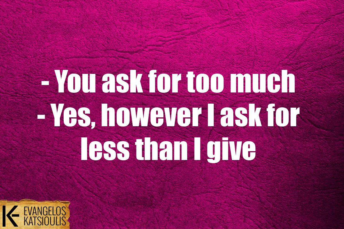 ask_much