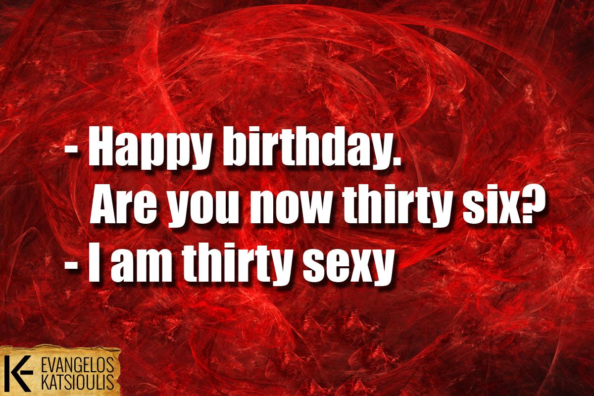 birthday_36