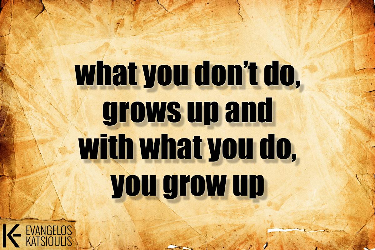 grow_up