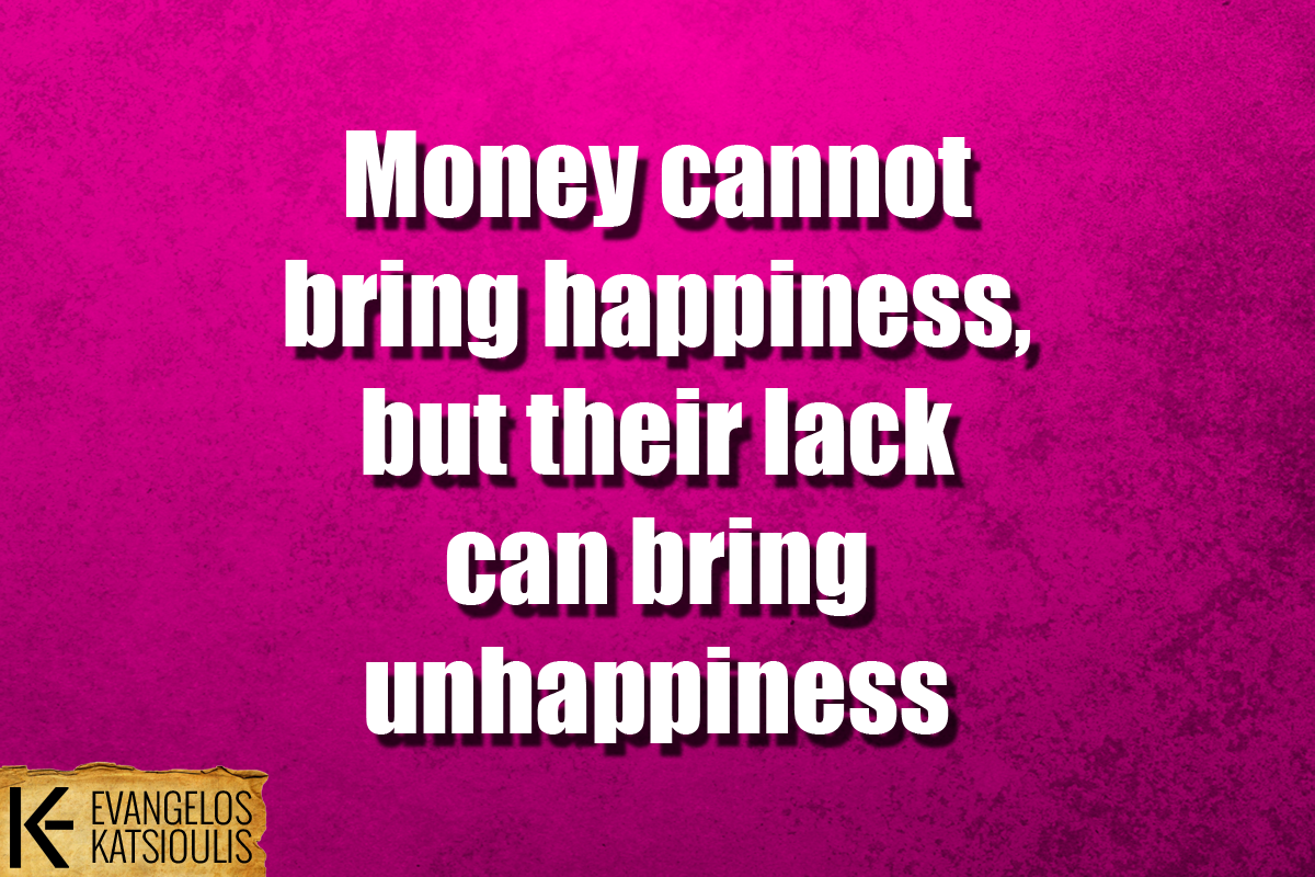 money_happiness
