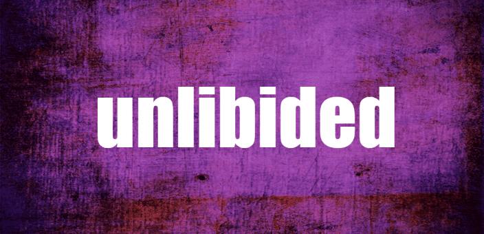 Unlibided