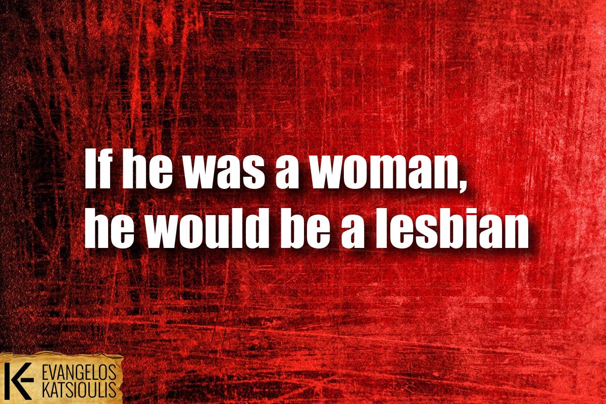 woman_lesbian