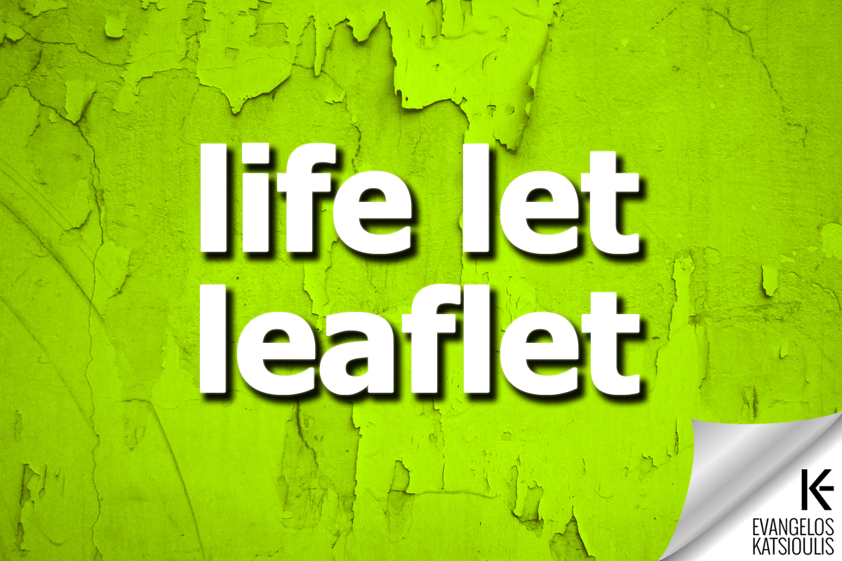 life_let