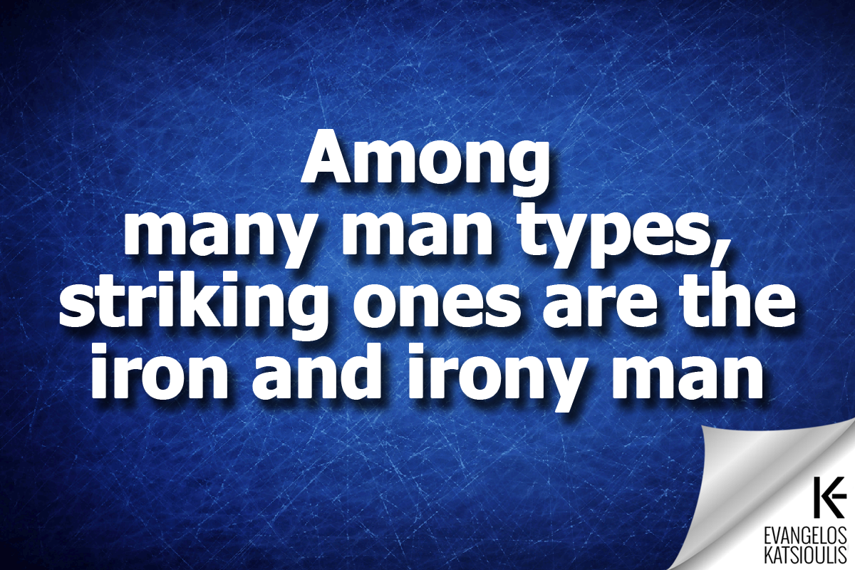 men_types