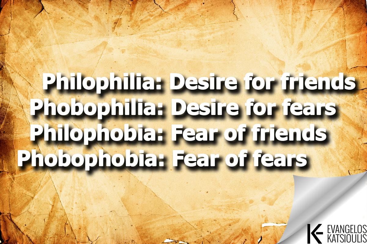 philia_phobia