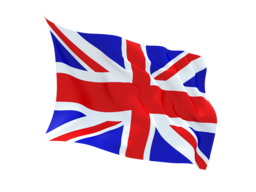 united_kingdom_fluttering_flag_256