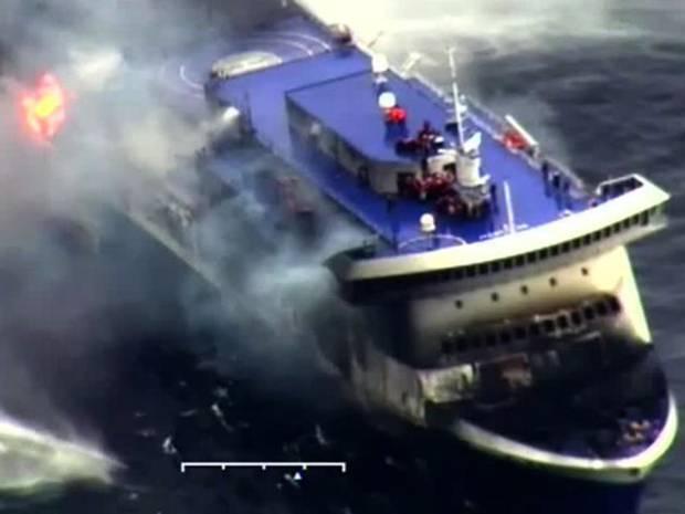 11-Ferry-AFPGetty-v2