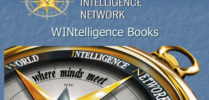 WINtelligence Books campaign