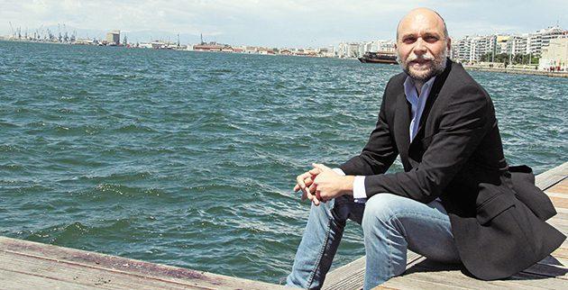 Ο πιο έξυπνος άνθρωπος στον κόσμο είναι ένας ψυχίατρος από την Θεσσαλονίκη