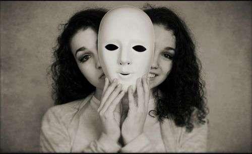 """Κατάθλιψη: Η """"μάστιγα"""" της σύγχρονης εποχής"""