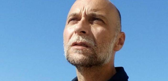 Ευάγγελος Κατσιούλης, ο Έλληνας με το υψηλότερο IQ (Εφ. Μακεδονία)